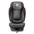 Столче за кола Viaggio 1-2-3 Via Peg-Perego